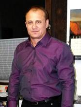 Oleg Rutz